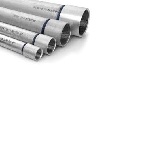 tubos3